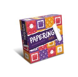 PaperingDuel