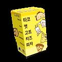 TacoCat_Box_3D_transparent_shadow.png
