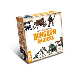 Dungeon Riders_Box_3D