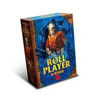 Roll_Player_Box_3D.jpg
