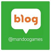 homepage_wiget_blog.png