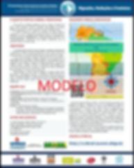 modelo_de_pôster.jpg