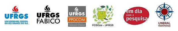 logos_apoiadores.png