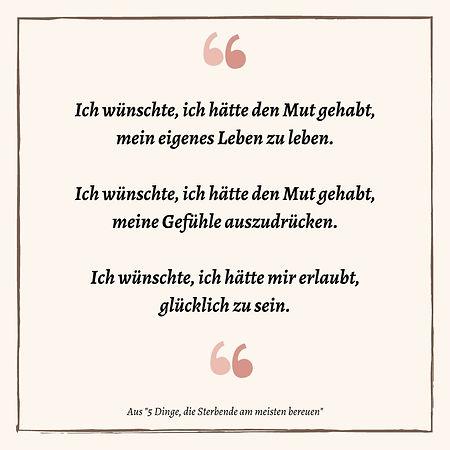 Beige und Grau Minimalistisch Zitat Instagram-Beitrag (1).jpg
