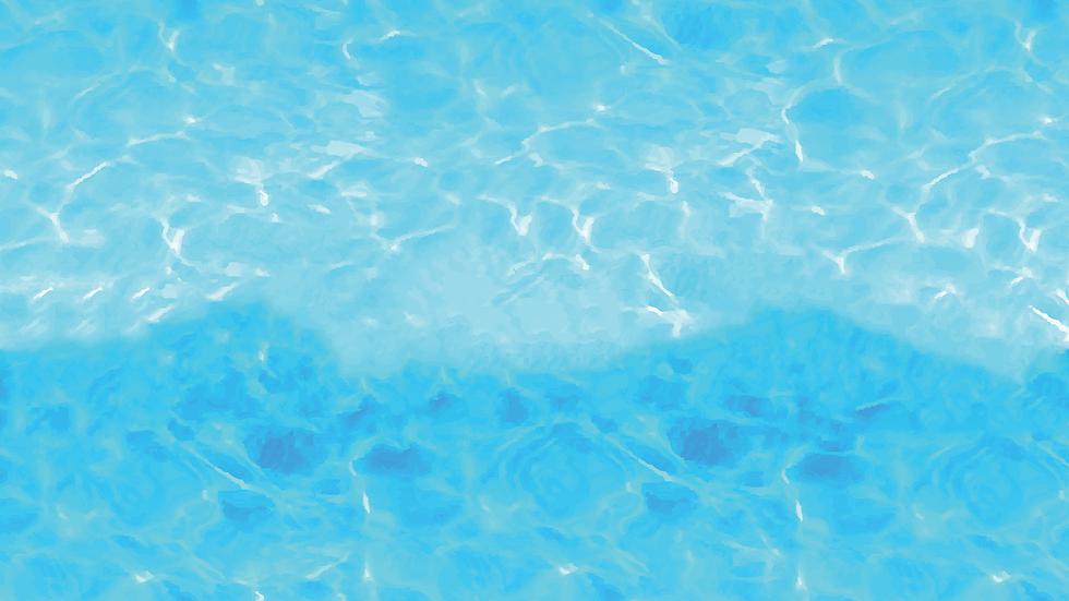 water_bg.png