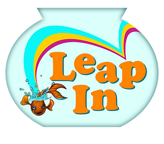 leap in logo2.png