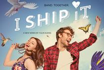 """I Ship It"" Season 2 The CW Network"
