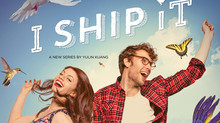 """I Ship It"" Season 2 The CW Network"