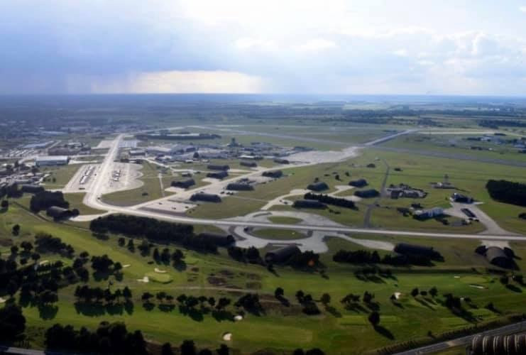 RAF Photo .jpg