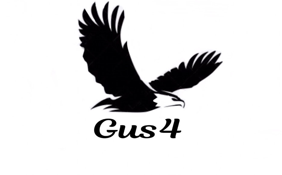 Gus4 Logo Final.jpg