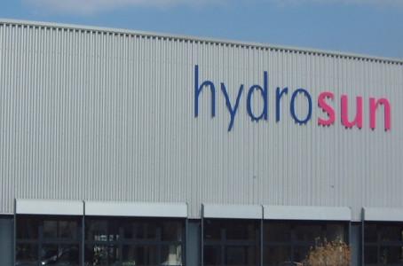 Firma Heckel jest jednym z czołowych liderów w dziedzinie hipertermii na Świecie.