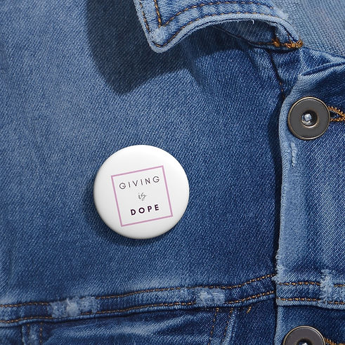 giving-is-dope-pin-buttons.jpg