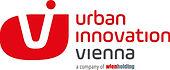 UIV-Logo_cmyk 150dpi.jpg