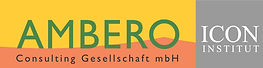Logo Ambero Icon.jpg