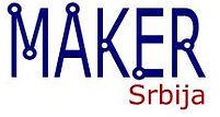 makersrbija.jpg