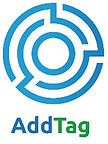 addtag logo.jpg