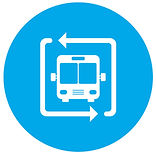 bus-shuttle-icon-public-transport-stop-s