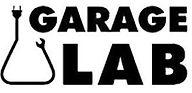 Garage Lab