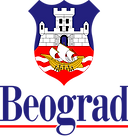 2000px-Small_coat_of_arms_of_Belgrade.sv