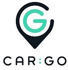 CarGo_logo_vertical-e1434034678680.jpg