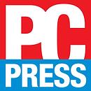 PC Press logo.png