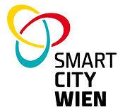 SC_Logo_V1_4c.jpg