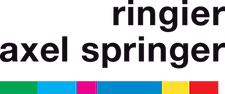 Logo_RingierAxelSpringer.png