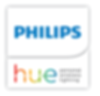 philips hue.png