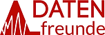 DatenfreundeLogo.png