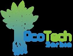 EcoTech logo_CF-01.png