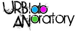 Logo Urblab.jpg