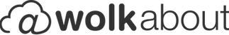 WolkAbout_Logo.png