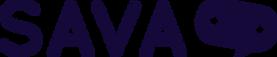 sava_logo_1.png
