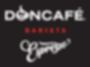 doncafe barista.png