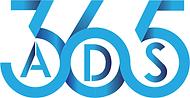 365 ADS LOGO.png