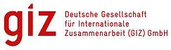 GIZ-logo_edited.jpg
