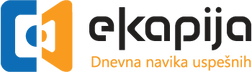 sr_ekapija_logo-03.png