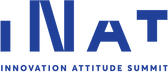 INAT Summit logo.png