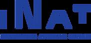 INAT Summit logo.png