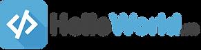 HelloWorld logo.png