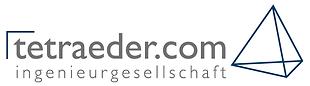 teraeder.png