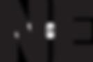 ne logo(2).ai.png