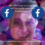 _new FB click thru red blue purple Mel P