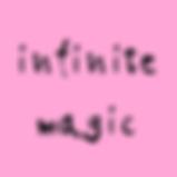 infinite magic (pink background.png