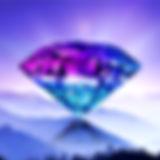 precious%2520crystal%2520clear%2520diamo