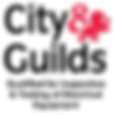 LS Fire Training Solutions City and Guilds