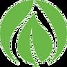 logo_grün_01_edited.png