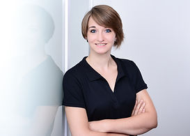 Carolin Wiesheu.jpg