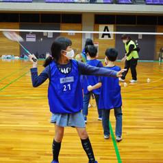 badminton (17).JPG