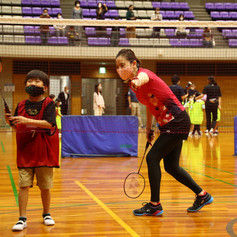 badminton (46).jpg